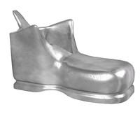 Shoe.c4d