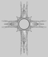 dfa_cross2.rwx
