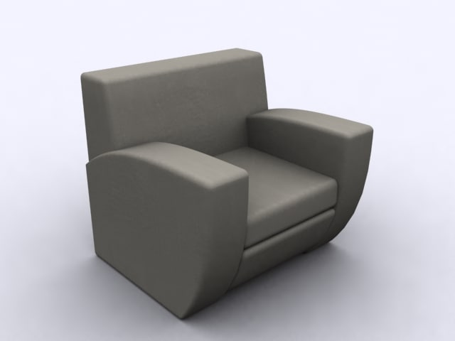 maya chair furniture armchair