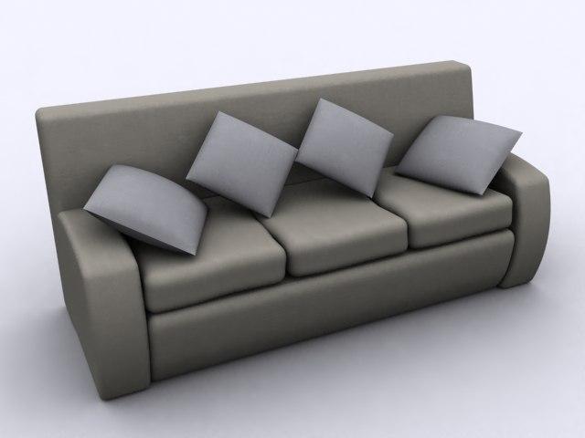 max sofa furniture