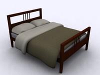 bedmat.max
