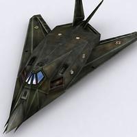 f117-military_modern_aircraft.zip