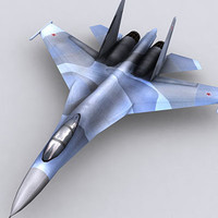 su27-military_modern_aircraft.zip