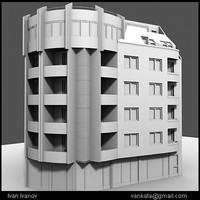 building03