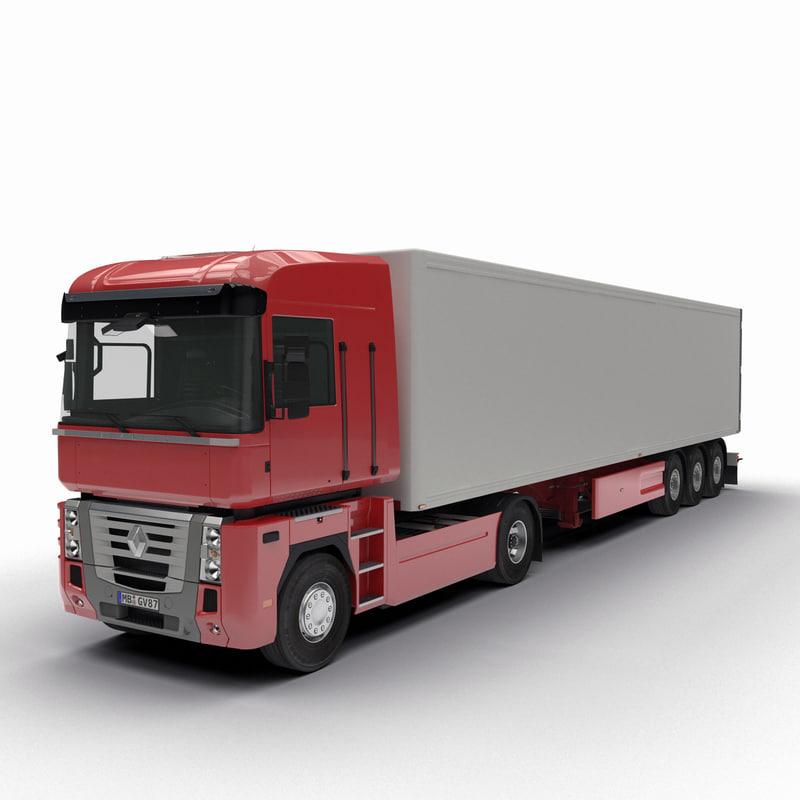 3d model pontiac trans 70