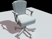 Poker_chair.max