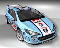 Peugeot407_Rally.zip