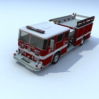 Firetruck2_MAX.zip