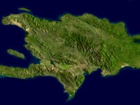 max haiti republic dominican