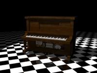 Piano.max