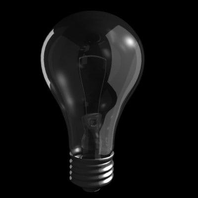 parametric lighting ma