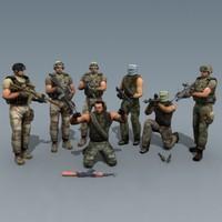 Rangers_Delta_Terrorists_SCENE.zip
