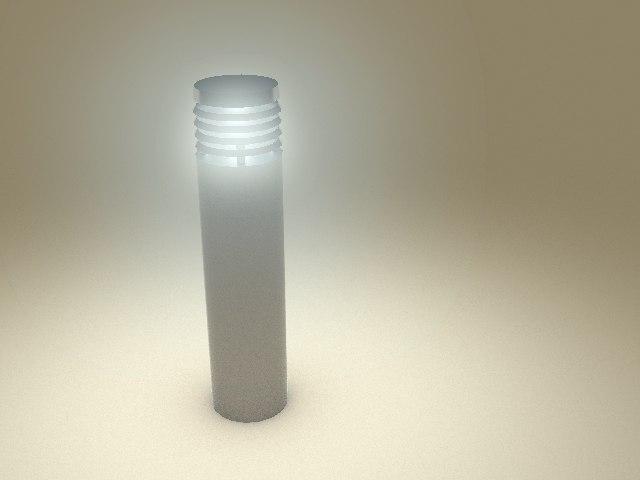 light lightpillow max