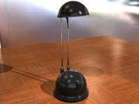 Desk Lamp.max