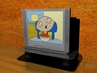 tv.max