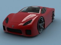 Concept Car Max.zip