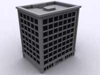 officebuildingmodel.max