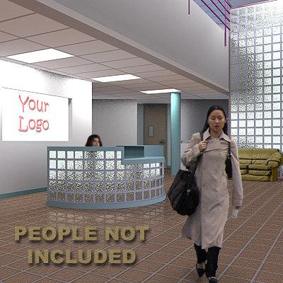 maya lobby apple fremont
