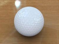 golfball2.max