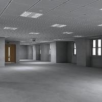 office_space_280.zip