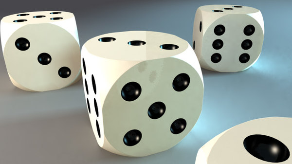 max dice rounded corners