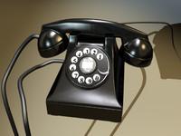 Phone.lwo