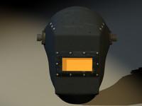 Welding_ Helmet.lwo