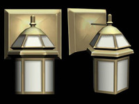 house light 6