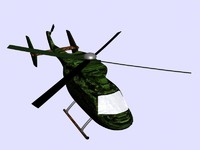 copter.max