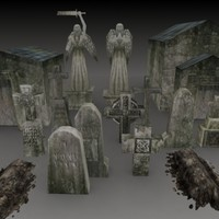 cemetery.zip