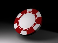 poker_chip.lwo