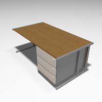 office desk max free