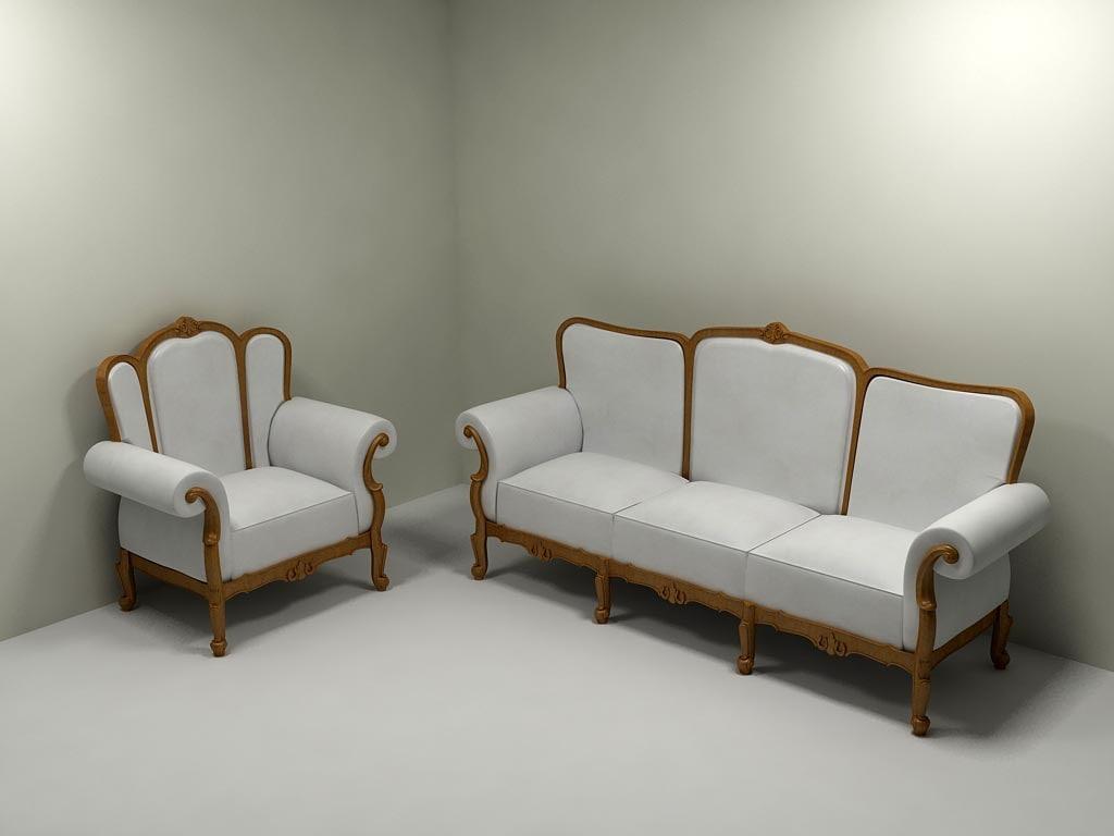 classic furniture max