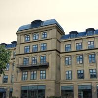 Copenhagen_building_7.zip