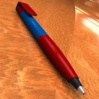 free lwo mode pen