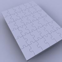 puzzle.zip