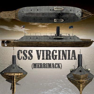 maya css-virginia merrimack
