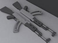 Ak-47max
