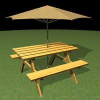 bench_umbrella.zip