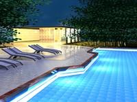 Swimming pool.zip