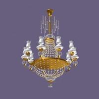 chandelier -017.zip