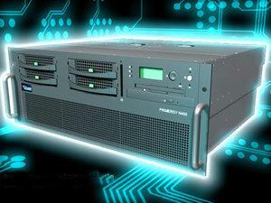 max 19 computer