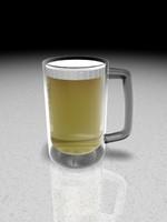 beer mug.zip