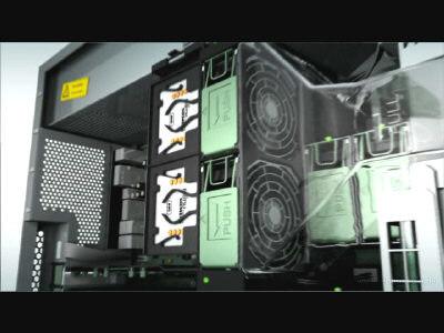 primergy computer max