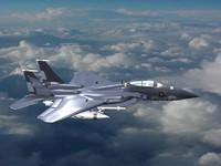 F15.max
