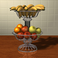 fruit_basket.max.zip