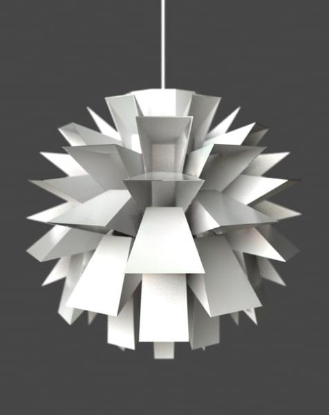 lamp 69 light max