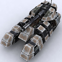 sci-fi_tank-09.zip