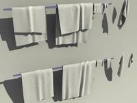 towelsmax.zip