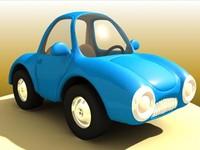 car.max
